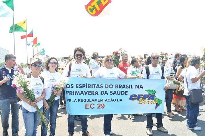 CEPA-Brasil-na-Primavera-da-Sade-1-27-09-11
